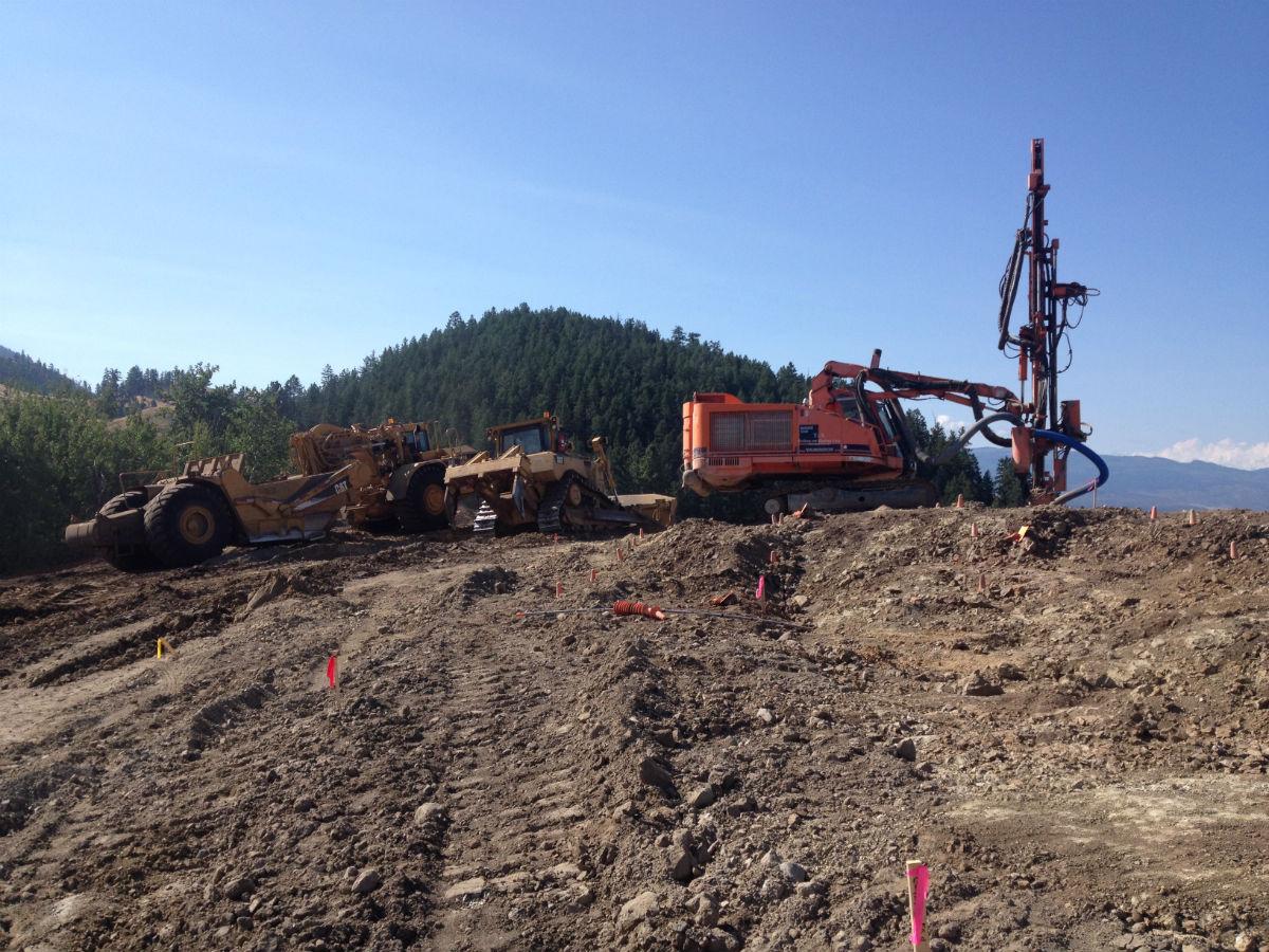 construction-surveying
