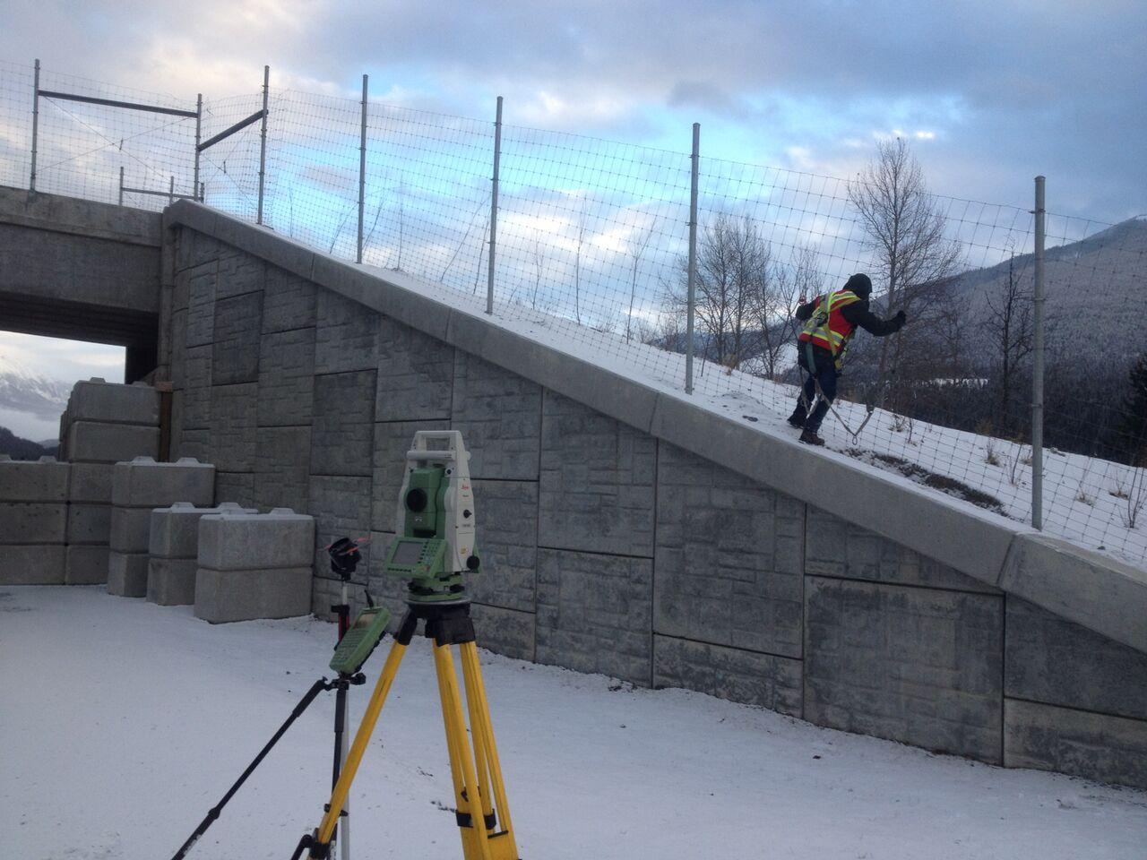 bc-surveyors