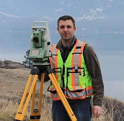 kelowna-surveyors-jeff-ennis